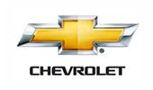 Hãng Chevrolet