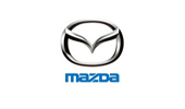 Hãng Mazda