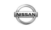 Hãng Nissan