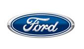 Hãng Ford