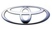 Hãng Toyota